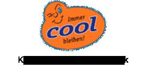 Kühlsysteme & Klimatechnik Home Über uns Leistungen Kontakt